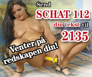 kvinner og sex free chat no registration